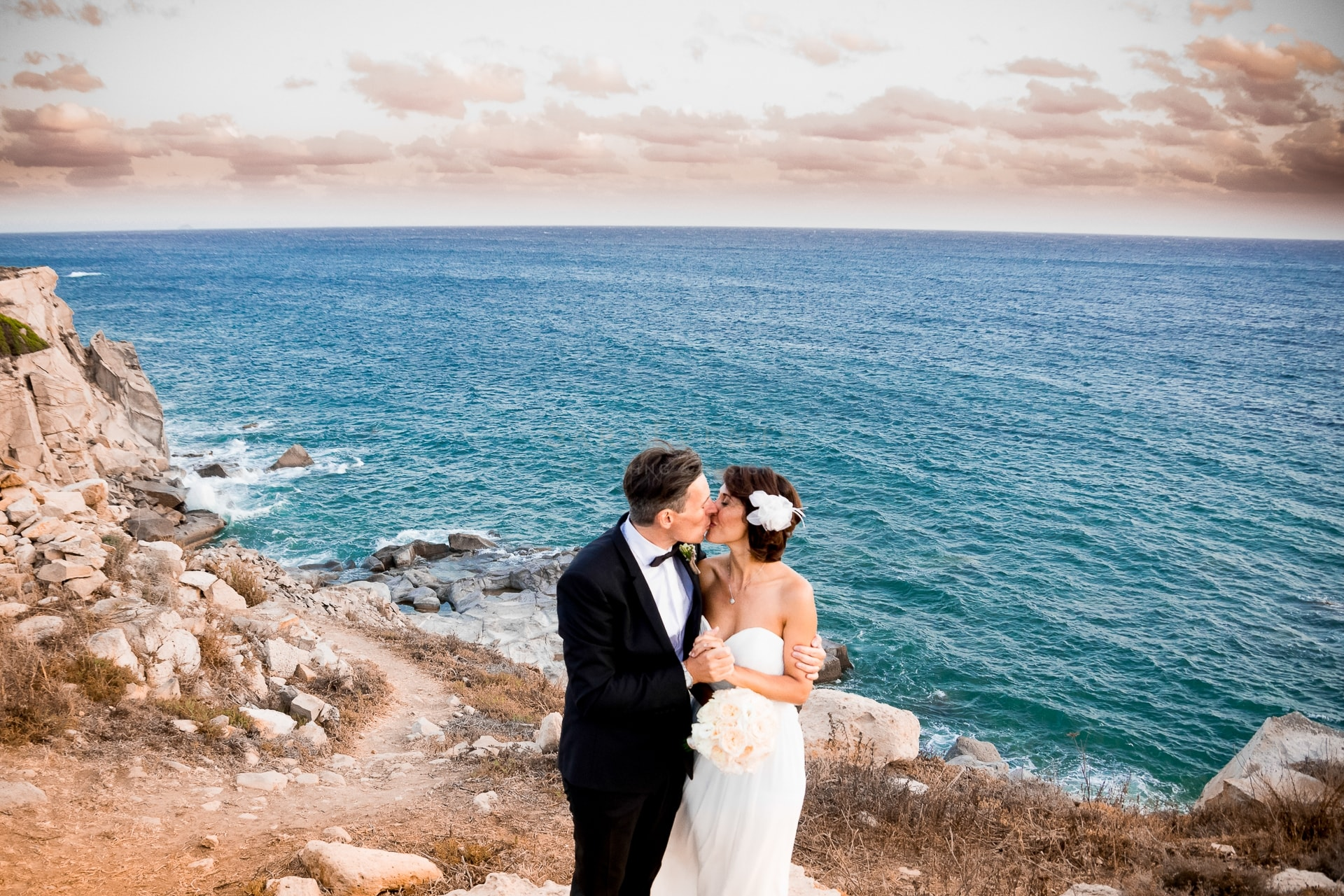 Destination wedding Sardegna Sara Events
