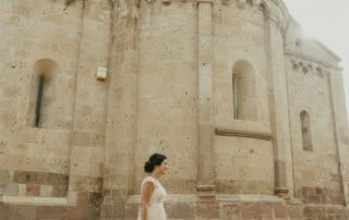 Sara Events, Destination wedding, Sardegna